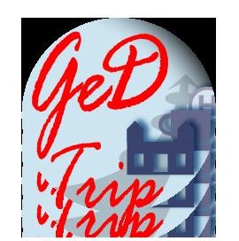 GeD-Trip